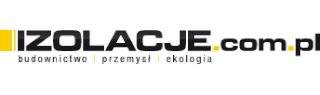 IZOLACJE.com.pl