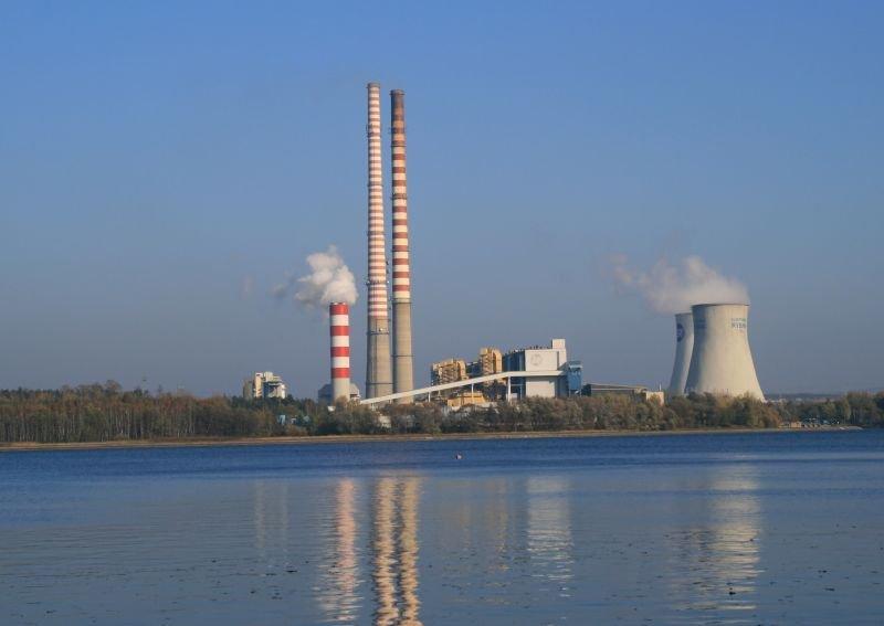Stan rozwoju energetyki jądrowej na świecie