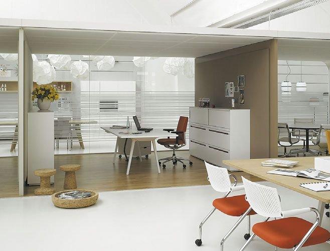 Podnoszenie jakości akustycznej projektowanych budynków