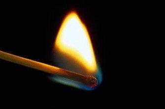 Przegrody nierozprzestrzeniające ognia według warunków technicznych