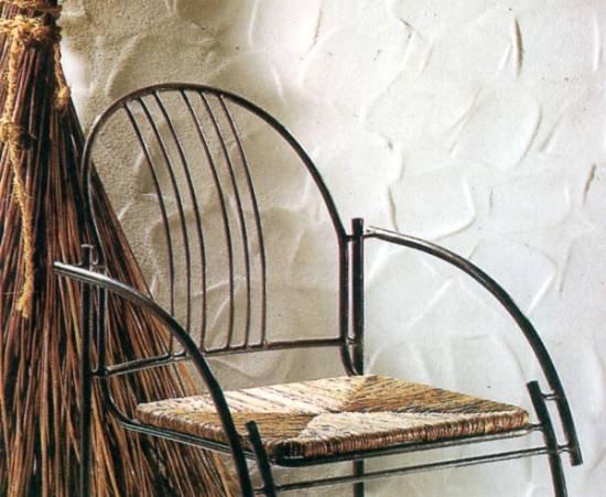 Tynki gipsowe stosowane we wnętrzach – rodzaje i właściwości