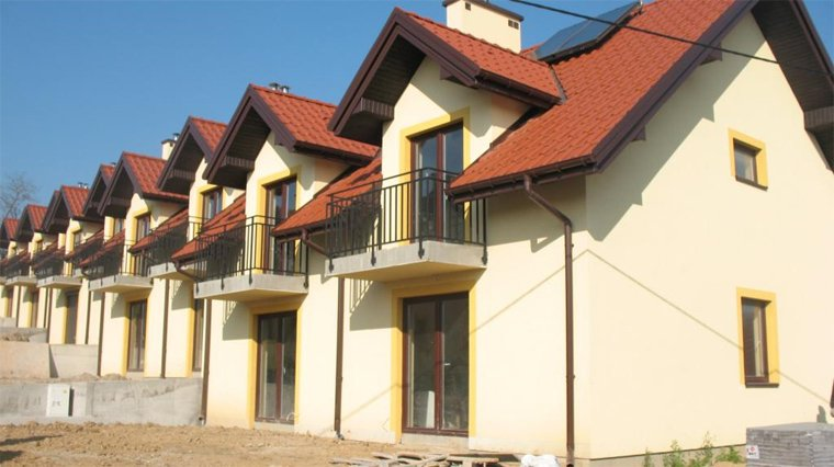 Wentylacja grawitacyjna jako element charakterystyki energetycznej budynku