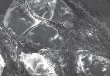Aerożele krzemionkowe jako komponent nowoczesnych izolacji cieplnych