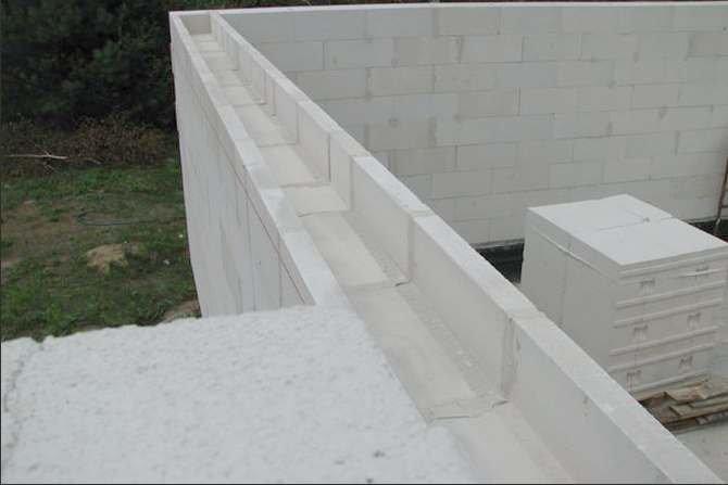 Analiza rozwiązań materiałowych ścian zewnętrznych i ich złączy w świetle aktualnych wymagań cieplnych