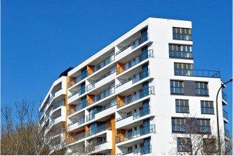 Dobór grubości warstwy ocieplenia w loggiach i na balkonach
