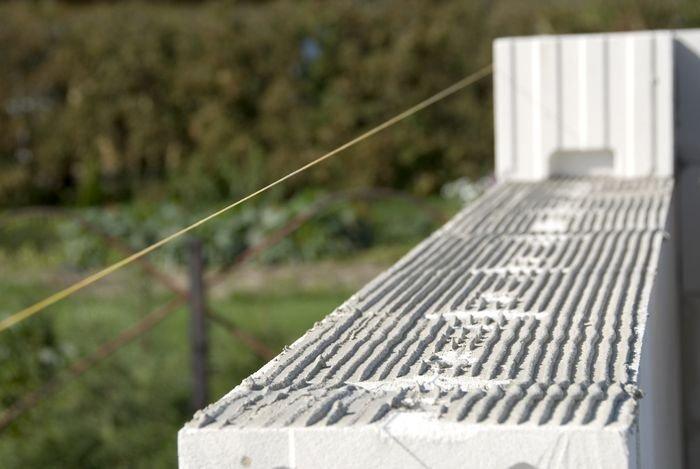 Zaprawy murarskie – co warto wiedzieć?