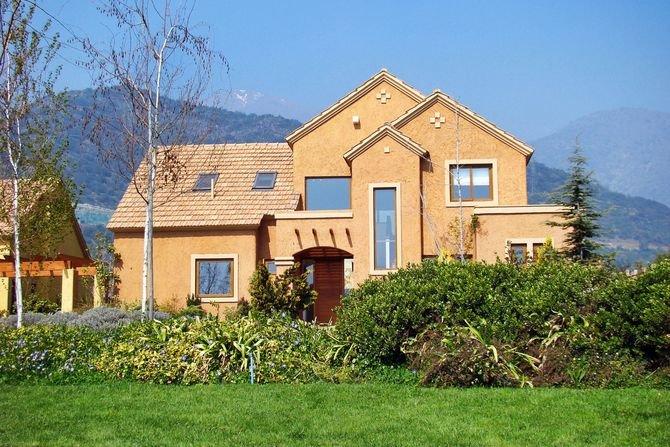 Budynek, budowla, obiekt budowlany - za co płaci się podatek od nieruchomości?