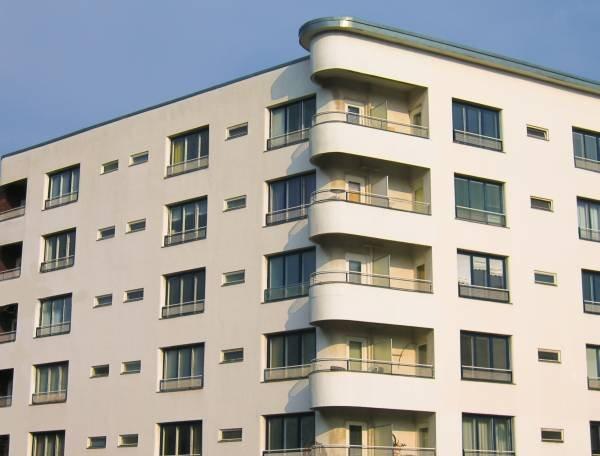 Narzędzia, kryteria i wskaźniki do oceny technicznej budynków