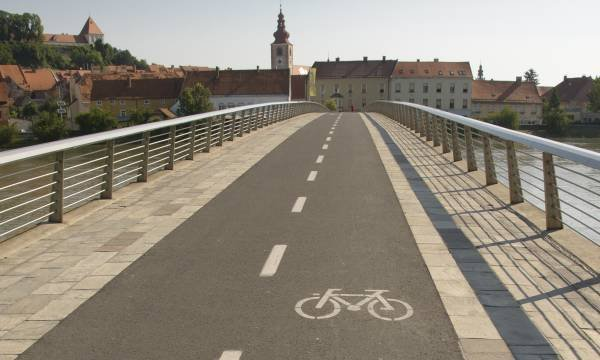 Izolacje z pap asfaltowych na mostach
