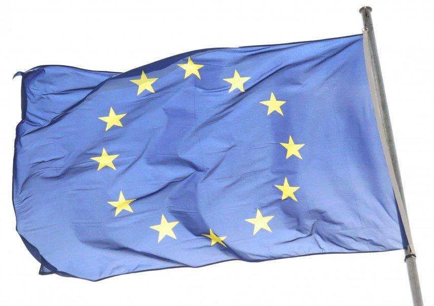 Kierunki zmian krajowych wymagań energetycznych - propozycja nowelizacji dyrektywy EPBD
