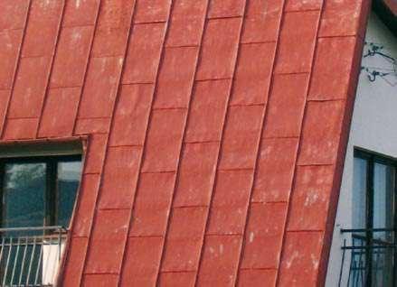 Działanie wiatru a kąt nachylenia dachu