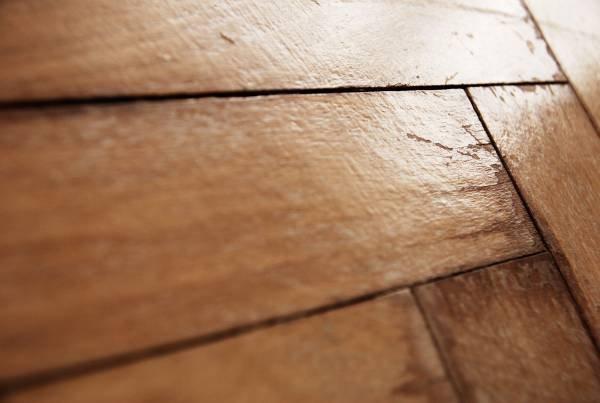 Posadzki – wierzchnie warstwy ochronne podłóg