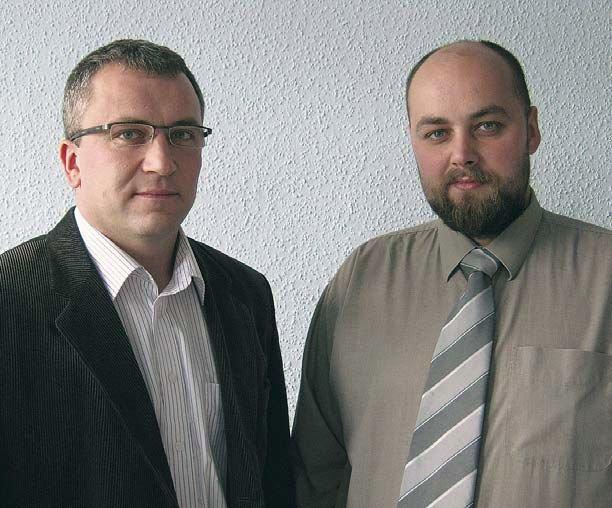 Aerożel: amerykańska izolacja już w Polsce