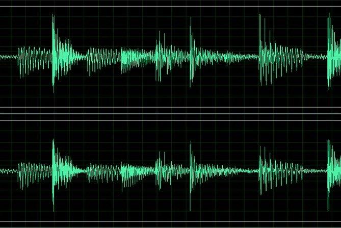 Izolacyjność akustyczna - parametry i wskaźniki