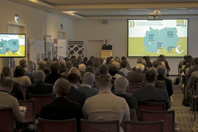 Modernizacja starego budownictwa w Polsce - wyzwania i możliwości rynku