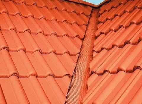 Jak prawidłowo zamontować kosz dachowy?
