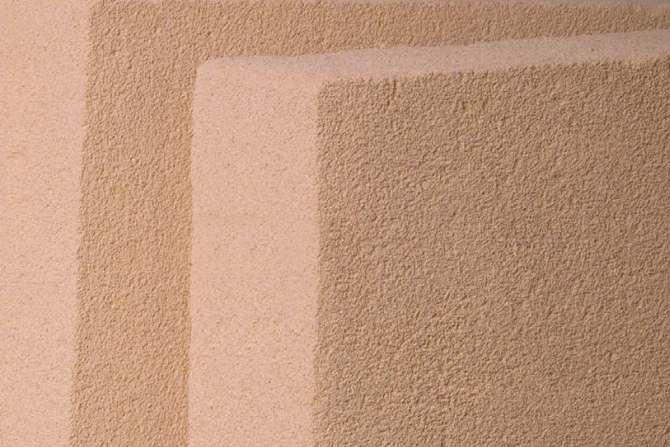 Materiały termoizolacyjne stosowane wewnątrz pomieszczeń