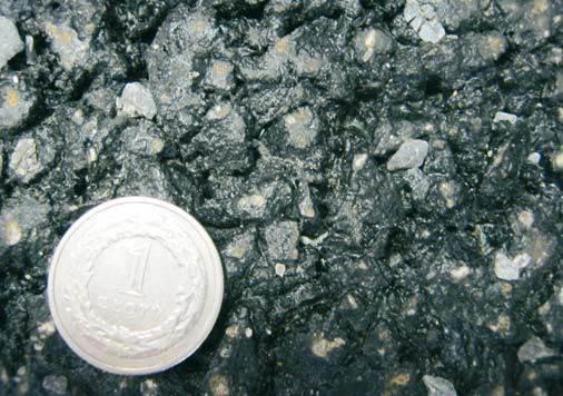 Warstwy ochronne z mieszanek mineralno-asfaltowych na obiektach mostowych