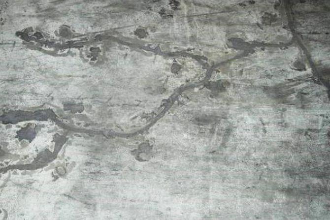 Sposoby naprawy uszkodzonych posadzek betonowych