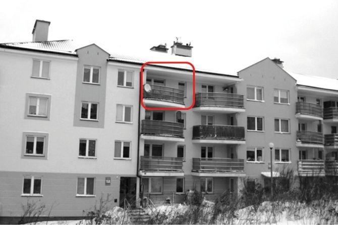 Wskaźnikowa ocena komfortu w budynkach mieszkalnych zlokalizowanych w klimacie umiarkowanym