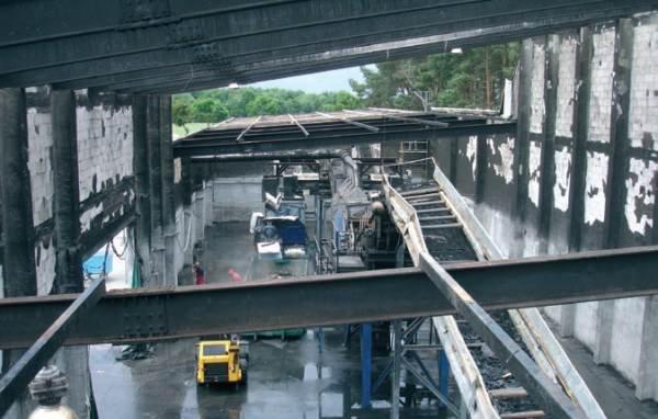 Obliczanie odporności ogniowej konstrukcji stalowych na podstawie euronomogramów