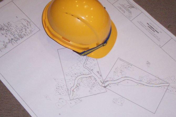Kiedy dopuszcza się odstępstwa od przepisów techniczno-budowlanych?