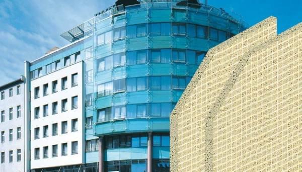 Poraver – nowe spojrzenie na szkło