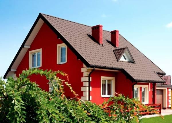 Jakie wybrać pokrycie dachowe?