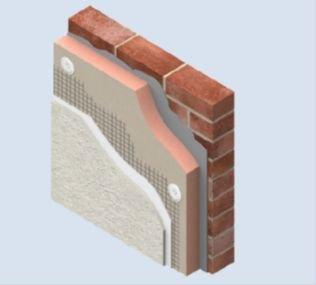 Projektowanie budynków biurowych z wykorzystaniem nowych materiałów termoizolacyjnych