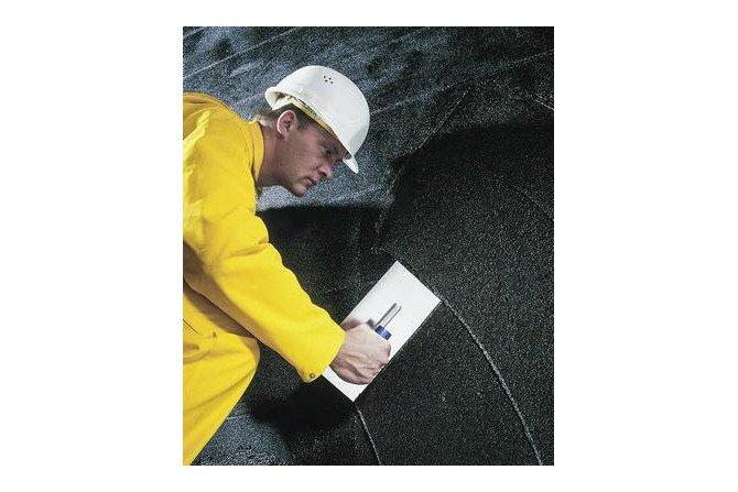 Hydroizolacja fundamentów - jak chronić dom przed wodą?