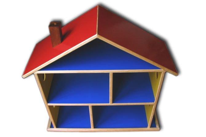 Właściciel nieruchomości a prawa osób w niej zameldowanych
