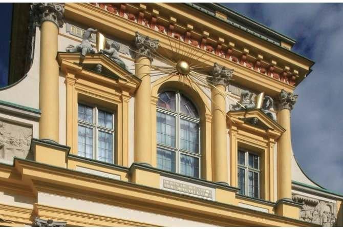 Wpływ parametrów fizykalnych elementów stolarki okiennej na współczynnik przenikania ciepła okien