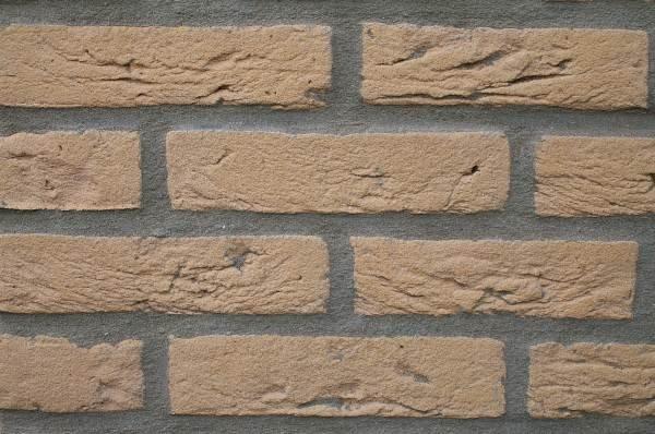 Zaprawy murarskie – rodzaje i właściwości