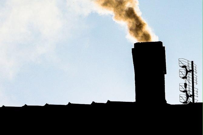 10 najważniejszych zmian w programie Czyste Powietrze