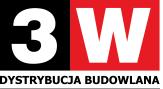 3W Dystrybucja Budowlana S.A.