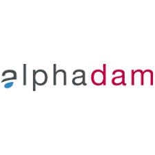Alpha Dam