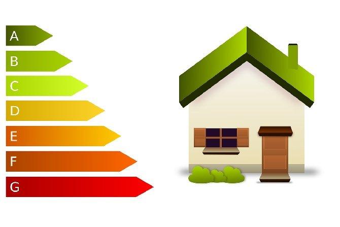Analiza wybranych działań termomodernizacyjnych w celu osiągnięcia standardu dla budynku o niskim zużyciu energii