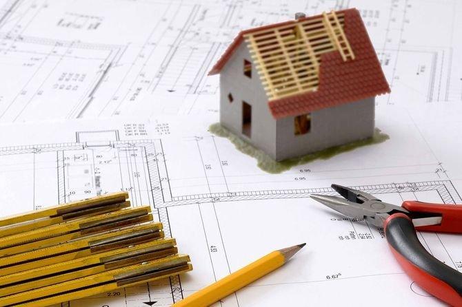 Koniunktura dla architektów - wyniki raportu
