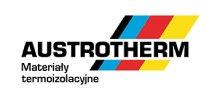 Austrotherm