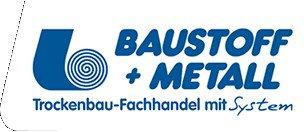 Baustoff + Metall Color Sp. z o.o.