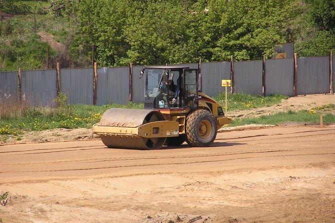 164 mld zł na budowę dróg krajowych