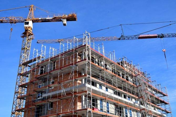 Rada Przedsiębiorczości apeluje o wsparcie budownictwa mieszkaniowego