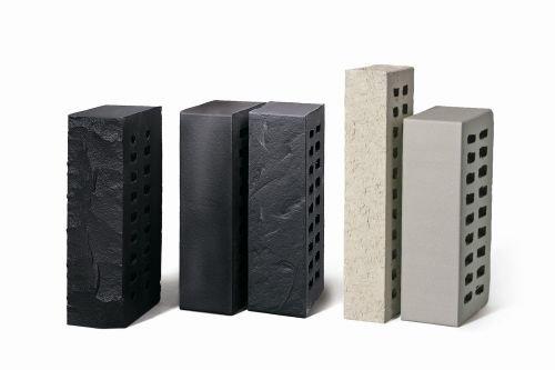 Cegły klinkierowe Röben Polska