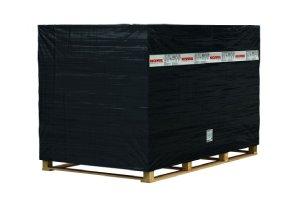 System izolacyjny - CONLIT 150