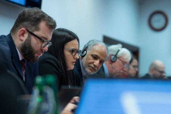 Program Czyste Powietrze ze wsparciem Banku Światowego i Komisji Europejskiej