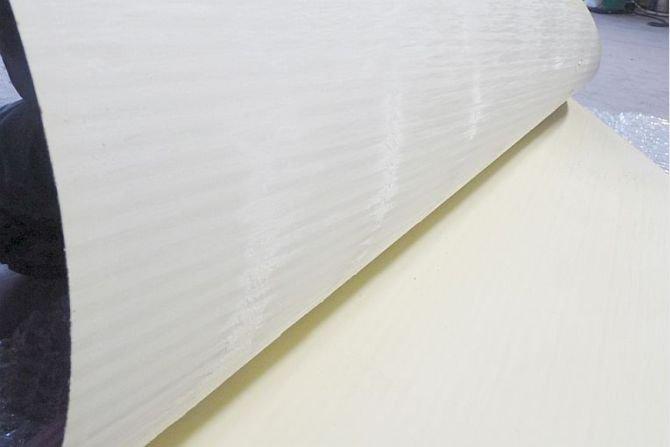 Dachy z płyt warstwowych - wybrane problemy projektowania i wykonawstwa