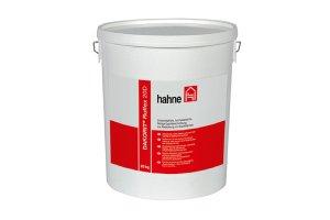 Dyspersja akrylowa DAKORIT® Ruflex 20D