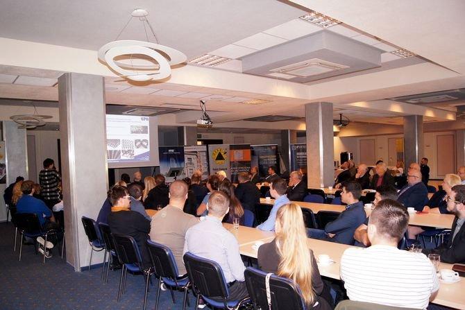 XXIV Konferencja Ekologia a Budownictwo