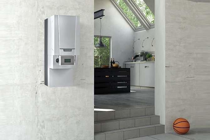 Elementy komfortu użytkowania w ocieplonych budynkach