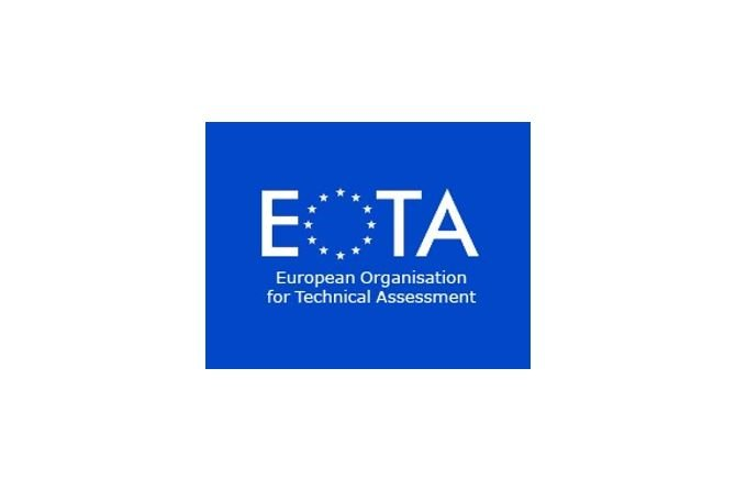 Oceny techniczne ITB – marzec 2020